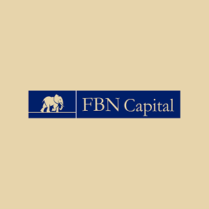 First Bank Capital