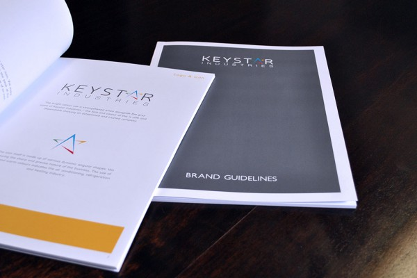 Quazar | Business & Brand Strategy