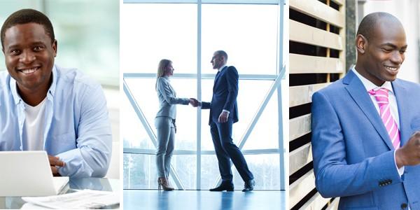 Quazar | Business & Brand Strategy